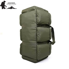 Outdoor Travel Backpack Military Tactical Backpacks Male Sports Camping Bag Rucksack Hiking Tactical Army Bag Men Travel Bag