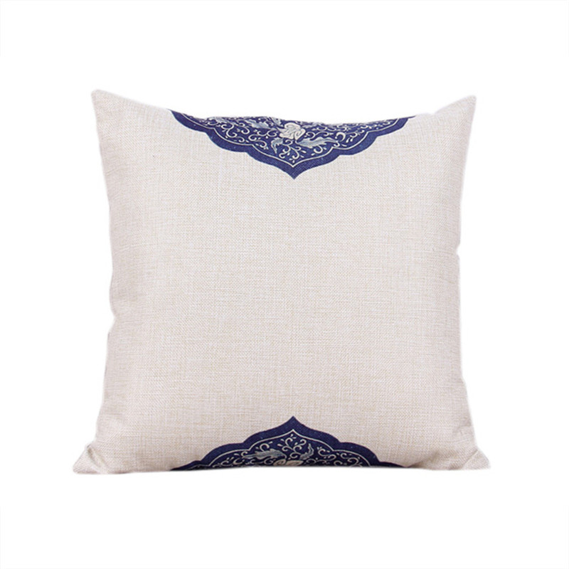 cushion cover printed oriental decorative pillows designer cushion pirate pillow cases grey pillow decorative pillows blue