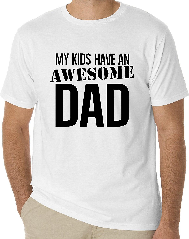 Online Get Cheap Personalized Kids T Shirts -Aliexpress.com ...