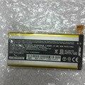 Сменный Аккумулятор для Asus Padfone s Padfone x PF500KL T00N T00D Аккумуляторная Ремонт Batterie Bateria + Код Отслеживания
