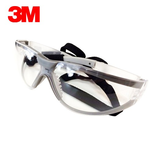 3M 11394 Safety Glasses Goggles Anti-Fog Antisand windproof Anti Dust Resistant Transparent Glasses protective working eyewear коляска jetem jetem прогулочная коляска micro тёмно жёлтый dark yellow