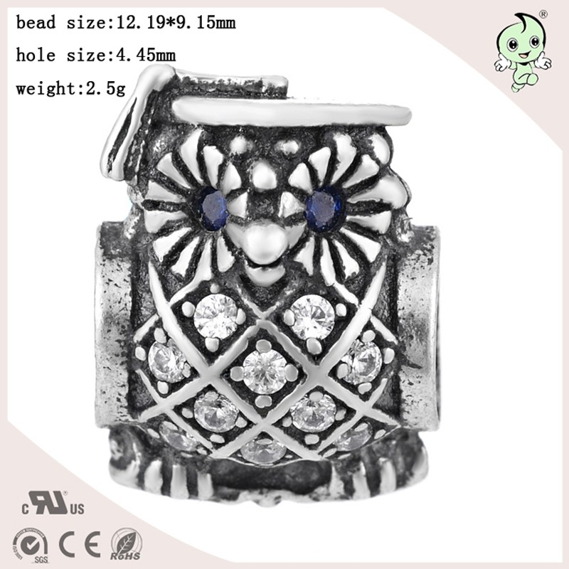 beads 0054c