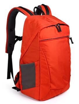 136 DSLR Camera Bag Photo Bag Camera Backpack Universal Large Capacity Travel Backpack For C/N Camera CD15136 DSLR Camera Bag Photo Bag Camera Backpack Universal Large Capacity Travel Backpack For C/N Camera CD15