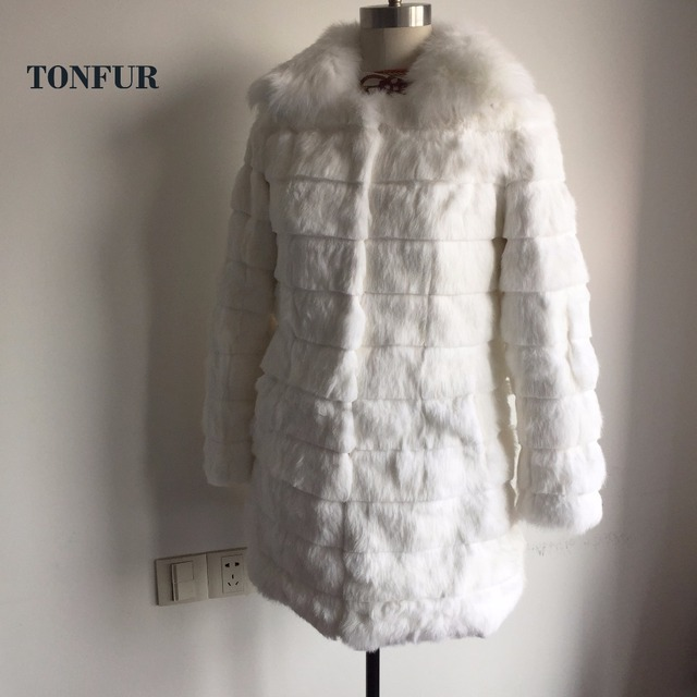 Did rabbit fur coat vintage opinion you