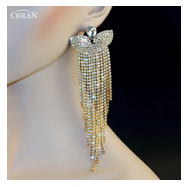 luxury-earring-top_03