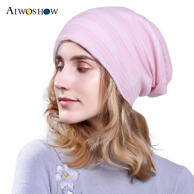 Skullies Beanies Autumn Hedging Cap Winter Balaclava Bonnet Rusia Slouch Baggy Cap For Women Stocking Hat Girls Beanies 2017 2017 new lace beanies hats for women skullies baggy cap autumn winter russia designer skullies