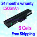JIGU High capcity black 6 Cells whit CD laptop battery FOR SONY VGP-BPS13B VGP-BPS21A VGP-BPS13/B VGP-BPS13A/Q VGP-BPS13B/B