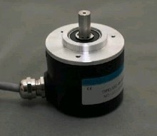 Frete grátis S40-6-1024VL codificador fotoelétrico