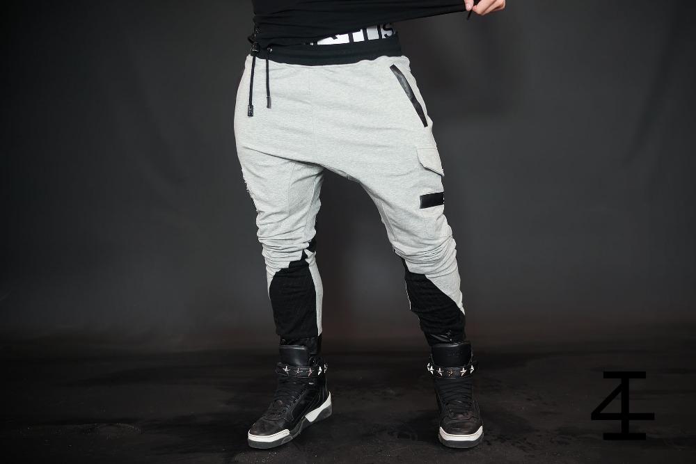 pant-grey-side-2