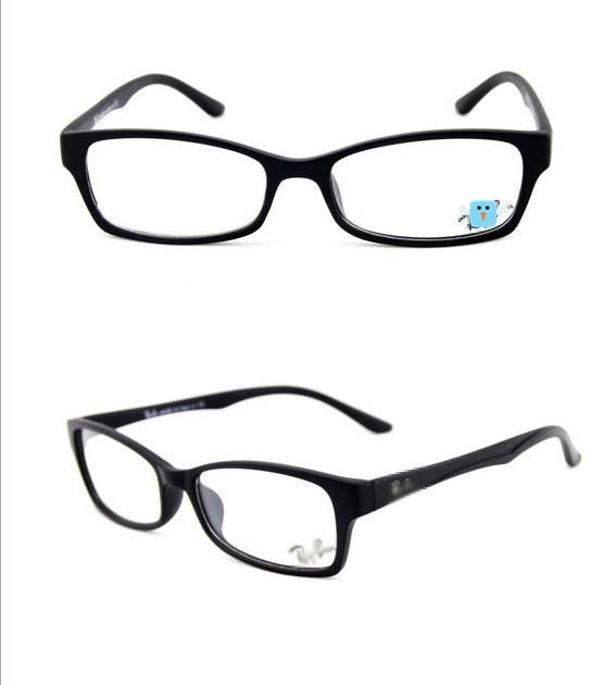 e001d98beb New 2014 Most popular eyeglasses Men Women Vintage eye glasses full frame  myopia eyewear oculos de grau