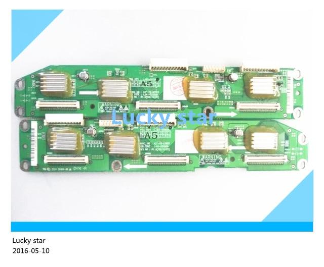 original plate YD05 LJ41-02059A LJ41-02060A Buffer Board original plate 50hw yb03 50hw yd09y lj41 05308a lj92 01516a buffer board