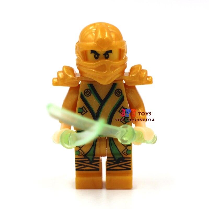 все цены на one piece star wars superhero gold ninja building blocks lepin model bricks Baby toys for children brinquedos menino
