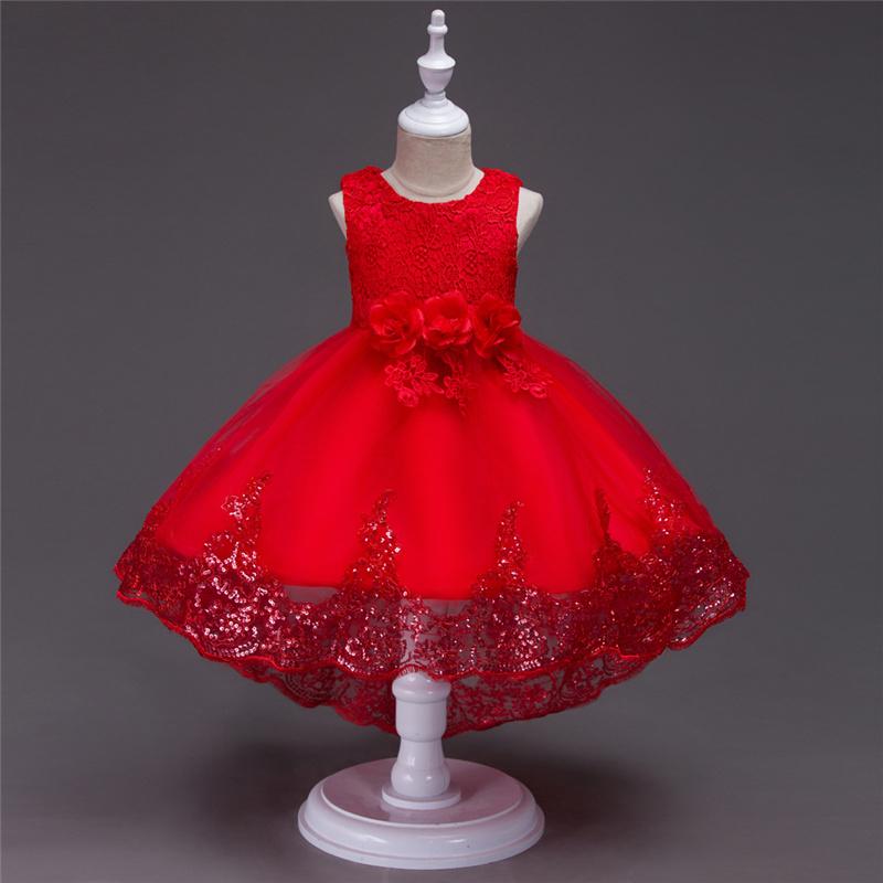 розовое платье на молнии; розовое платье на молнии; цветок платье с длинным; цветок платье с длинным;