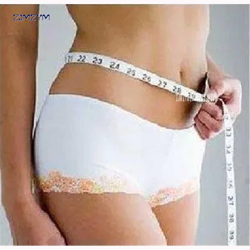 أفضل الجسم مسطرة قياس الخياطة خياط شريط القياس لينة 1.5 M * 1.1 سنتيمتر الخياطة حاكم متر الخياطة أشرطة القياس عشوائي اللون
