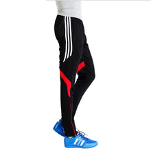 Trousers Cycle-Clothing Long-Pants Bike Riding Summer Sportswear Spring Men Cool Soft