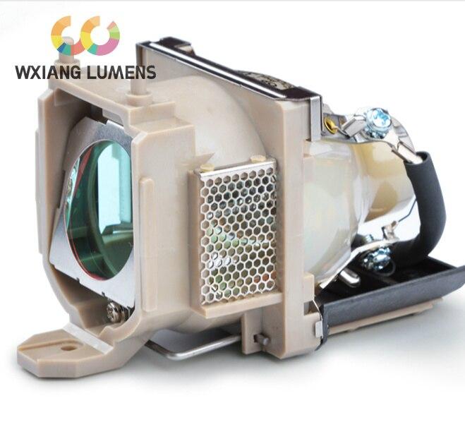 Accessoires de projecteur Compatible pas cher ampoule de projecteur avec boîtier pour BENQ pièces PB2140/PB2240/PB2250 59. J9301.CG1