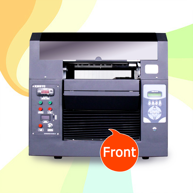 2016 china upgraded high speed a3 uv printer multifunctional machine 2016 china upgraded high speed a3 uv printer multifunctional machine for bottlesphone casecupmetalglass printing in printers from computer office on colourmoves