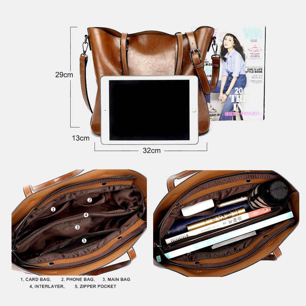 Роскошные сумки женские дизайнерские Сумки из искусственной кожи сумки на плечо для женщин большие женские ручные сумки Bolsa Женский Топ-ручка сумки