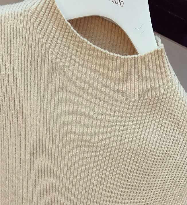 2018 nowa moda jesień kobiety na drutach z długim rękawem sweter + wysoka talia pszczoły haft żakardowe spódnica dwuczęściowy spódnica garnitury