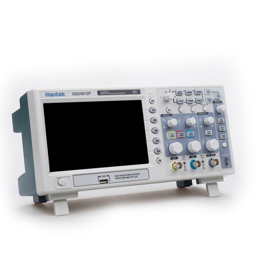 YB104701-C-3-1