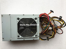 High quality power supply for DPS-1000GB A 41A9710 41A9709 1000W working well
