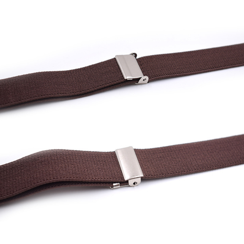 Solid For Boys Kids Boys Canvas Adjustable Alloy Buckle Elastic Children's Belts 1PC Girls Christmas Gifts About60-80cm