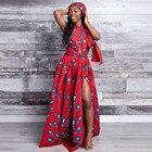 Fashion Women Dress ...