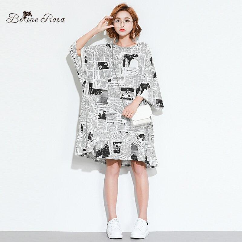 0882146ce Playa de las mujeres vestido Sexy para Becah vestido Sarong Bilini cubierta  Warp Pareo vestidos toalla