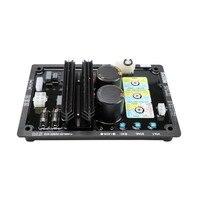 R450 автоматический напряжение генератора компонент AVR Динамо аксессуары ALI88