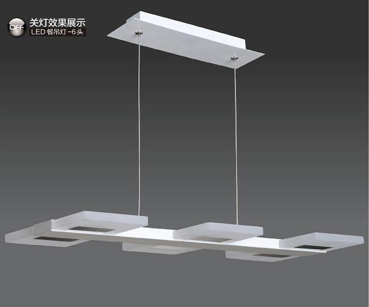 Ufficio apparecchio di illuminazione a sospensione garage luce luci