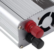1500w Car USB invertor converter Modified sine wave power inverter DC 12V to AC 220V-240V