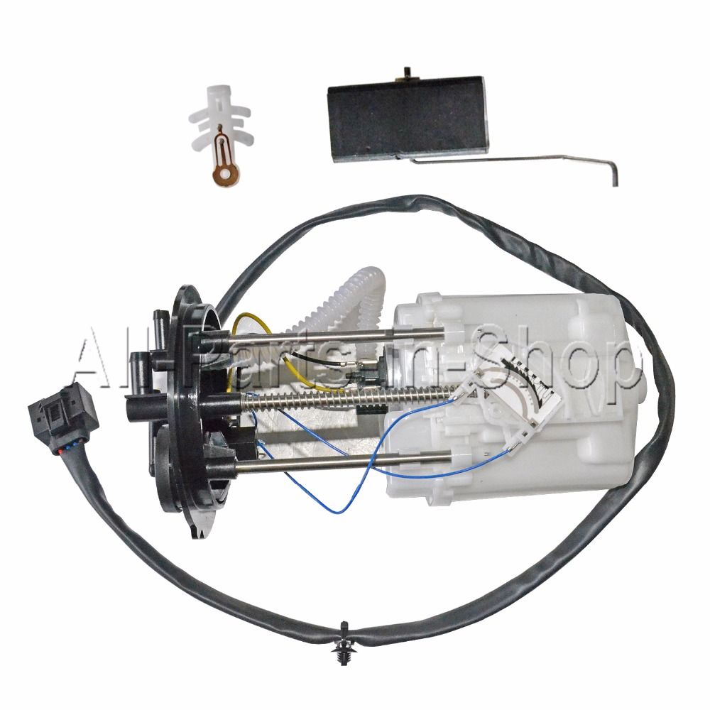 New Fuel Pump Assembly For Mercedes A Class W168 A140 A160 A190 Wiring Diagram A210 140 160 190 210 1684700394 In Cabin Filter From Automobiles Motorcycles On