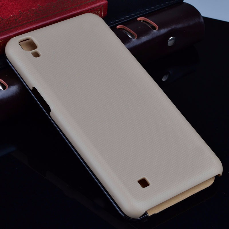 Για το κινητό LG X X Θήκη για γρήγορη - Ανταλλακτικά και αξεσουάρ κινητών τηλεφώνων - Φωτογραφία 3