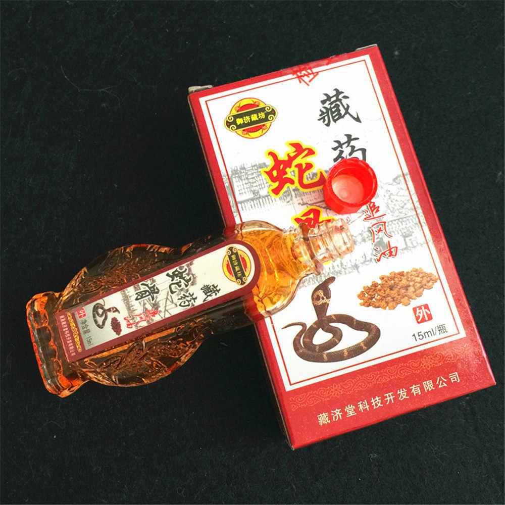 gyógyszerek a viszketéshez pinwormokkal)