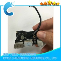 Genuine 820 3057 A For MacBook Air 13 3 A1369 MagSafe DC I O Power Board