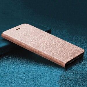 Image 4 - Étui de téléphone en cuir pour Ulefone Power 5 étui à rabat pour Ulefone Power 5 étui daffaires souple en Silicone souple