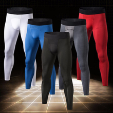 Leggings Elastic Joggers Bottoms-Trousers Fitness-Pants Gym Skinny Tights Mesh Compression