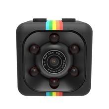 480P /1080P Mini Camera Sport DV Mini Camcorders Sport DV Infrared Night Vision Camera Car DV Digital Video Recorder TF Card Cam compatible projector lamp for liesegang zu0214044010 dt00691 dv 420 dv 485