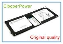 Original New font b Laptop b font font b Battery b font P21GU9 For Pro 1