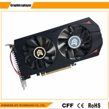 Original Graphics Card GTX650 1GB GDDR5 128Bit pci Express Placa de Video carte graphique Video Card for Nvidia GTX VGA