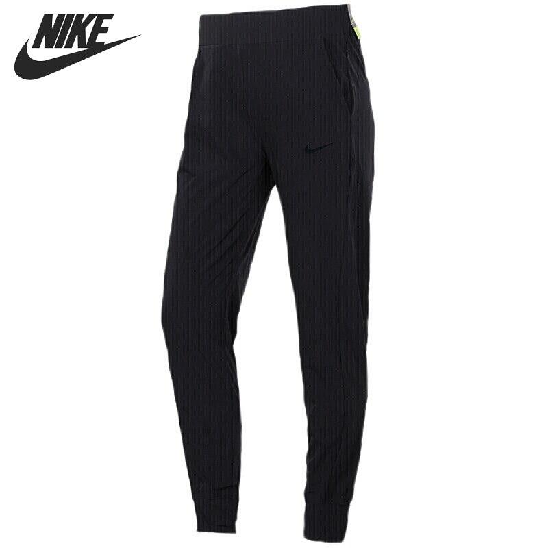 Original New Arrival 2018 NIKE Men's Pants Sportswear цена