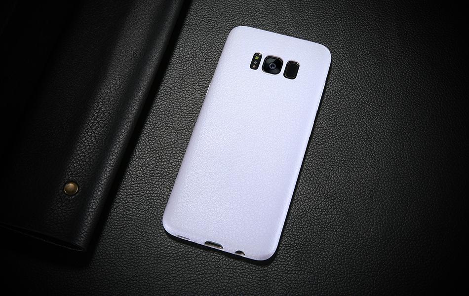 Samsungs8case11
