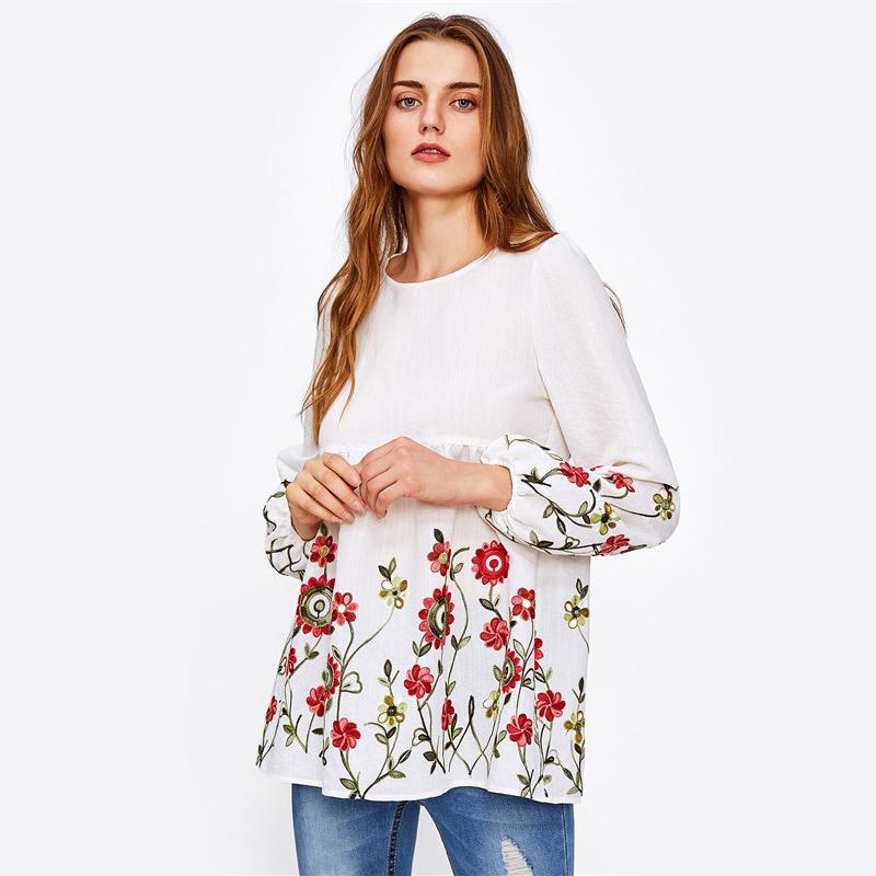 blouse170804702(2)