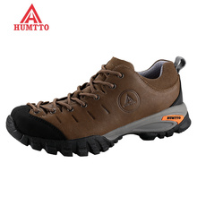 sale hiking shoes men trekking sportshoes erkek spor ayakkab superstar senderismo scarpe uomo randonnee lace-uprubber athletic