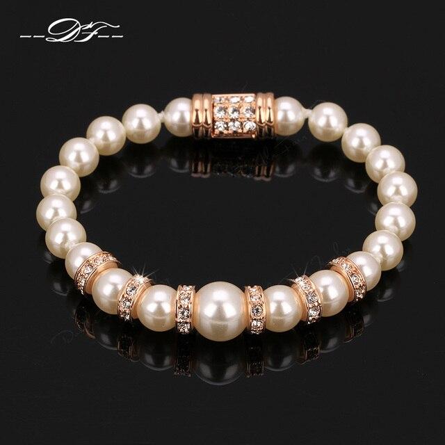7f52c58b4625 18K розовое золото браслет браслеты женские для женщин женское винтаж мода  необычные бижутерия бренд украшения украшения