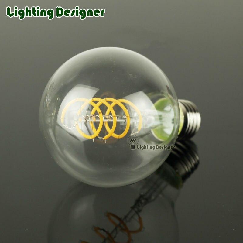 G80 LED-04