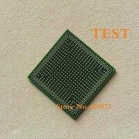 100 TEST AM5000IBJ44HM AM5000 With Balls BGA Chipset