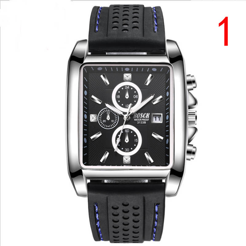 zous Watch mens ultra-thin waterproof quartz watch female watch couple watch mens watch fashion 2018 newzous Watch mens ultra-thin waterproof quartz watch female watch couple watch mens watch fashion 2018 new