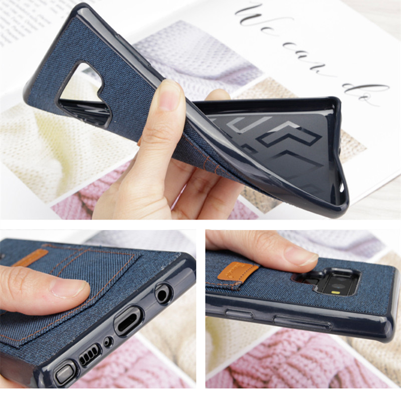 samsung galaxy note 9 case (8)