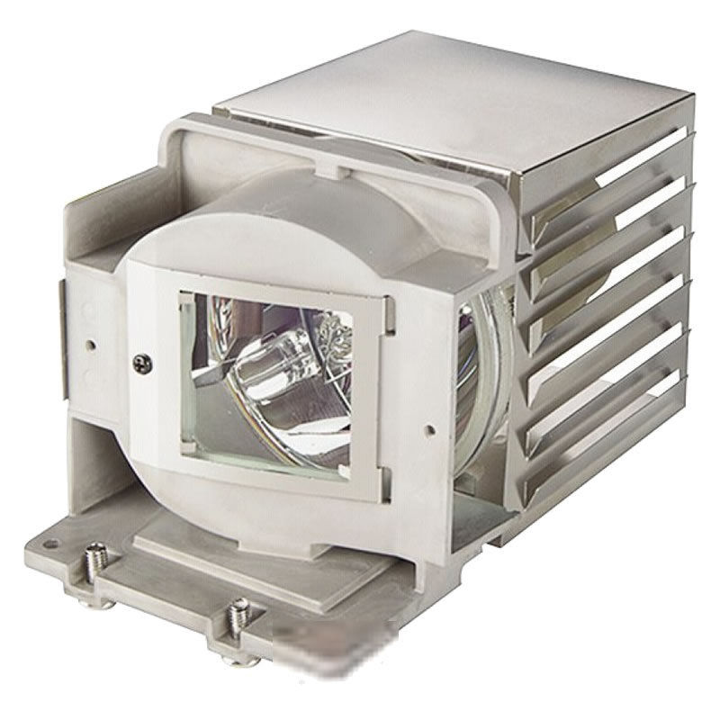 SP-LAMP-083 SPLAMP083 for infocus IN124 IN124ST IN125 IN126 IN126ST IN2124 Projector Bulb Lamp with housing